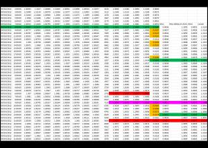 inx lr3 3 datasheet view